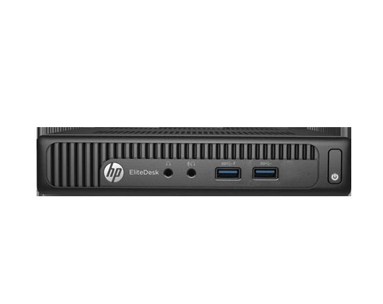 HP EliteDesk 800 G1 DM USDT