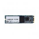 - 120 GB M.2 PCIe (AHCI vagy NVMe) SSD (M.2 2280)
