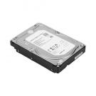 - 2000 GB SATA merevlemez (3.5)