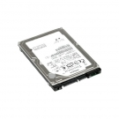 - 320 GB SATA merevlemez (2.5)