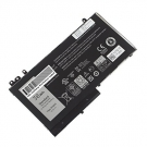 Dell E5250/5450 - Li-ion - 11.1 V