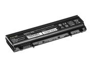Dell E5440 / E5540 - Li-ion - 11.1 V