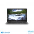 Dell Latitude 5300 2-in1 Touch HUN laptop + Windows 10 Pro