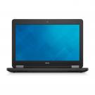 Dell Latitude E5250 HUN laptop