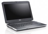 Dell Latitude E5430 Non-VPro HUN laptop