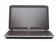 Dell Latitude E5520 (szépséghibás) laptop