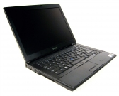 Dell Latitude E6400 (szépséghibás) laptop