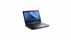 Dell Latitude E6410 (szépséghibás) laptop