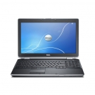 Dell Latitude E6540 (szépséghibás) laptop