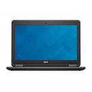 Dell Latitude E7240 HUN (szépséghibás) laptop
