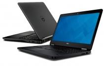 Dell Latitude E7250 laptop