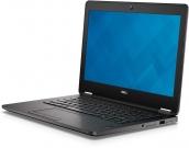 Dell Latitude E7270 (szépséghibás) laptop