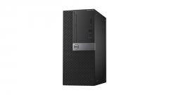 Dell OptiPlex 7040 MT számítógép