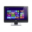 Dell OptiPlex 9010 All-in-One számítógép