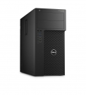 Dell Precision 3620 T Workstation számítógép