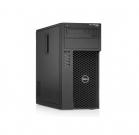 Dell Precision T1650 számítógép