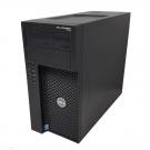Dell Precision T1700 T - Workstation számítógép
