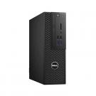 Dell Precision Tower 3420 SFF számítógép