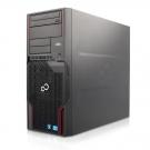 Fujitsu Celsius M720 T számítógép
