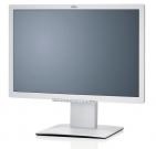 Fujitsu Display B22W-7 LED