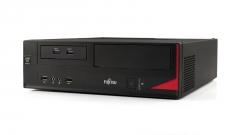 Fujitsu Esprimo E520 SFF számítógép