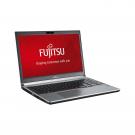 Fujitsu LifeBook E546 laptop