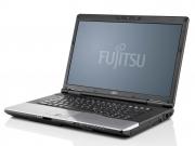Fujitsu LifeBook E752 (szépséghibás) laptop