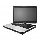 Fujitsu LifeBook T901 (szépséghibás) laptop