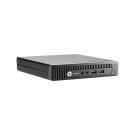 HP 260 G2 DM USDT számítógép