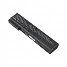 HP 640/650 G1 - Li-ion - 10.8 V