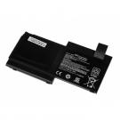 HP 820 G1/720/725 - Li-ion - 3000 V