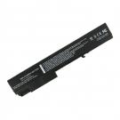 HP 8530p - Li-ion - 14,8 V