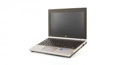 HP EliteBook 2170p (szépséghibás) laptop