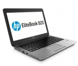 HP EliteBook 820 G1 HUN laptop