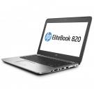 HP EliteBook 820 G3 (szépséghibás) laptop