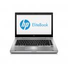 HP EliteBook 8470p HUN laptop