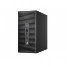 HP ProDesk 600 G2 MT számítógép