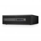 HP ProDesk 600 G2 SFF számítógép