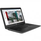 HP ZBook 15 G3 laptop