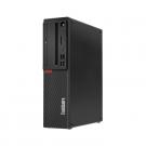 Lenovo ThinkCentre M720s számítógép
