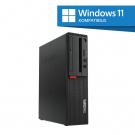 Lenovo ThinkCentre M75s SFF számítógép