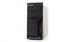 Lenovo ThinkCentre M83 T számítógép
