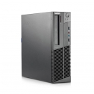 Lenovo ThinkCentre M92p SFF számítógép