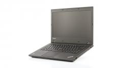 Lenovo ThinkPad L440 HUN (szépséghibás) laptop