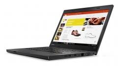 Lenovo ThinkPad L570 laptop
