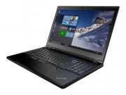 Lenovo ThinkPad P50 laptop