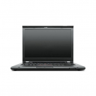 Lenovo ThinkPad T430s laptop