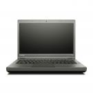 Lenovo Thinkpad T440p HUN laptop