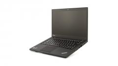 Lenovo ThinkPad T440s laptop