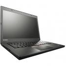 Lenovo ThinkPad T450 TOUCH (szépséghibás) laptop